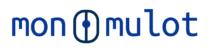 monmulot-logo
