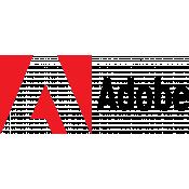 Formations à la Suite Adobe de création