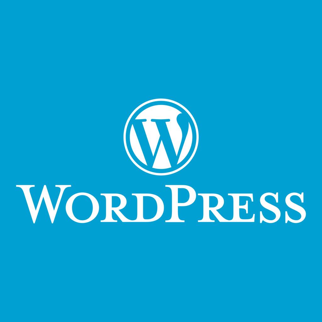 Formation WordPress personnalisée